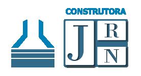 Construtora JRN